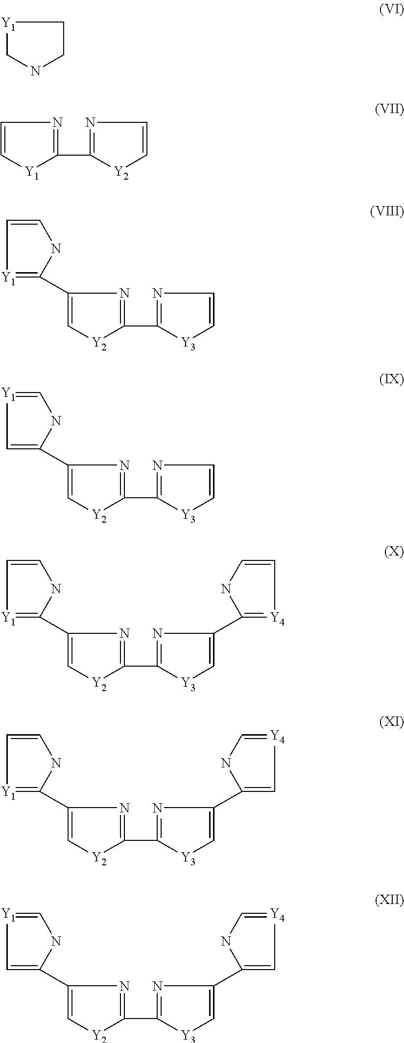 Figure US08153063-20120410-C00005