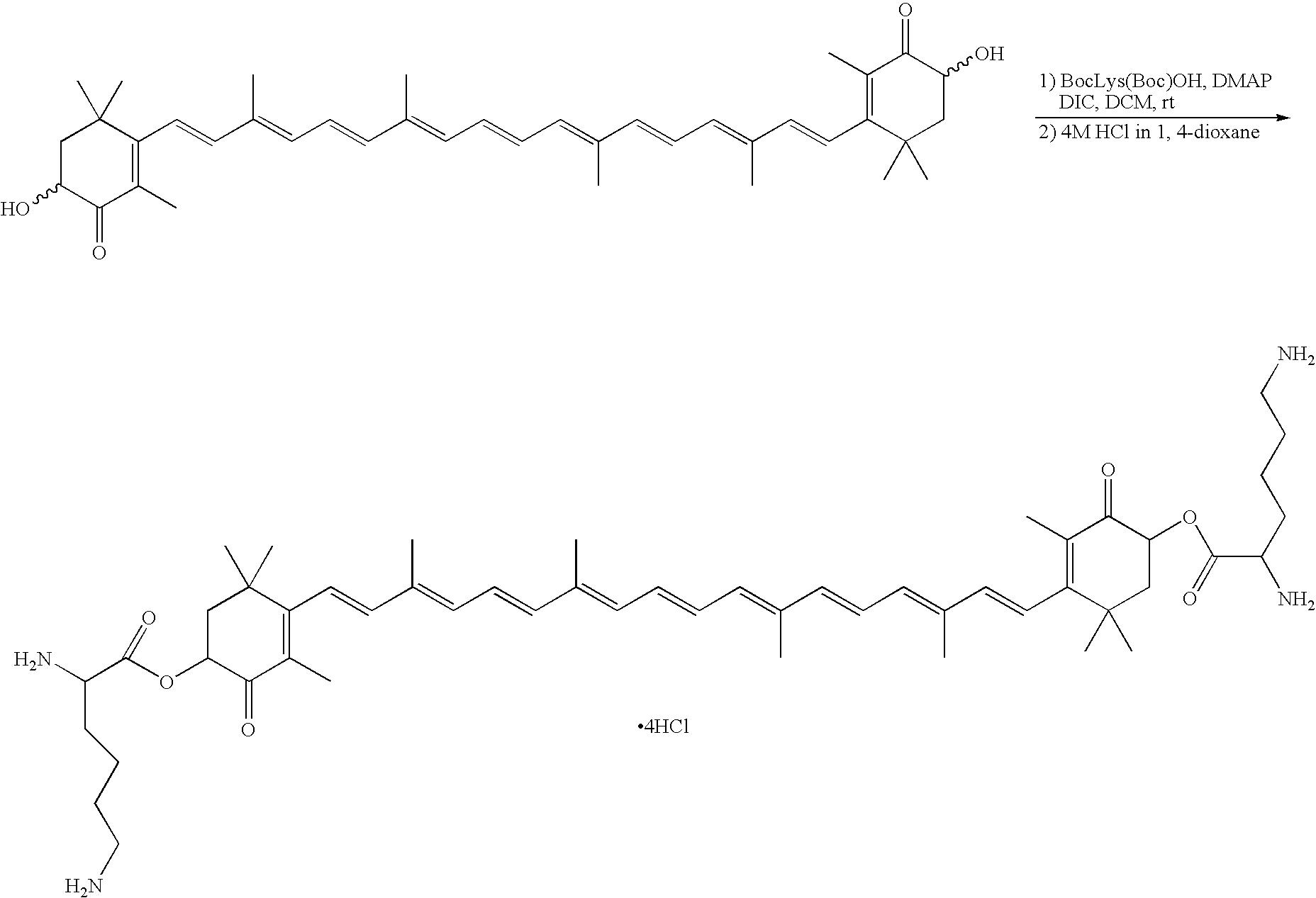 Figure US07320997-20080122-C00063