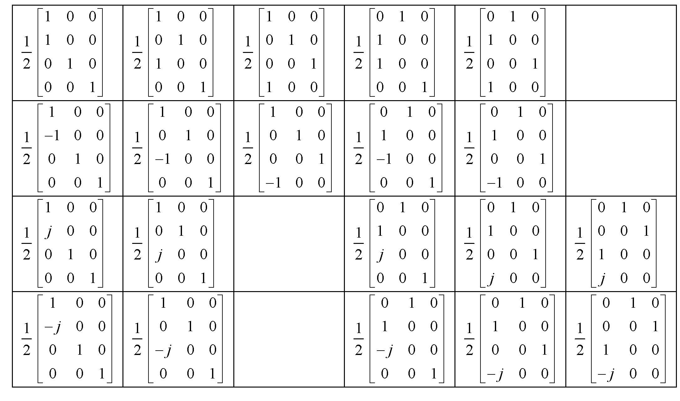 Figure 112010009825391-pat01364