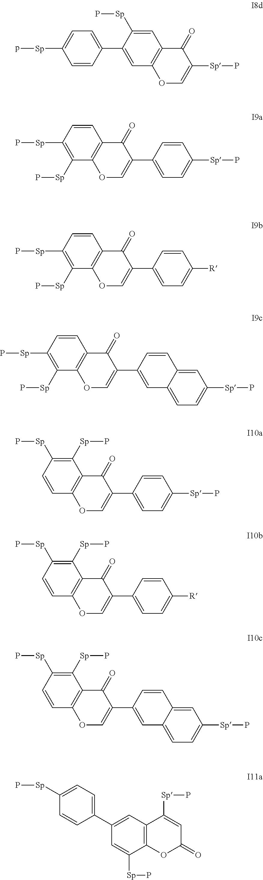Figure US09279082-20160308-C00017