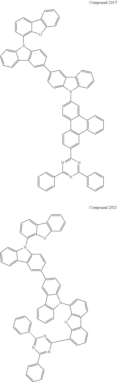 Figure US09209411-20151208-C00351