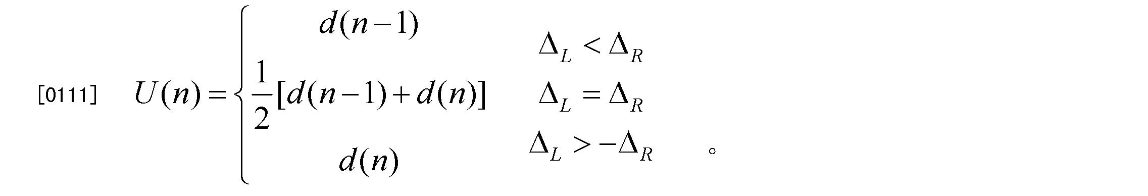 Figure CN101828916BD00133