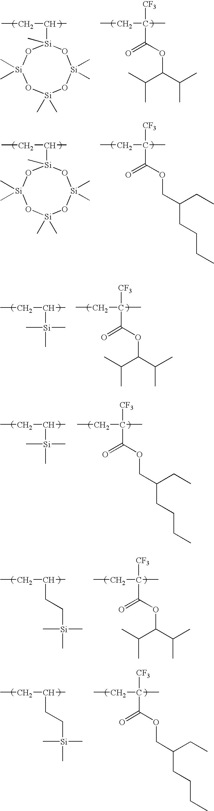 Figure US08241840-20120814-C00079