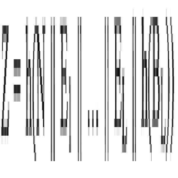 Figure 112012044698817-pct00004