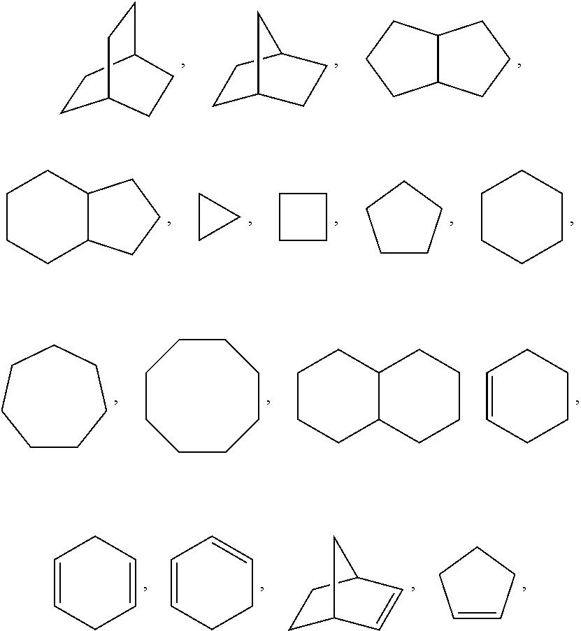 Figure US08524748-20130903-C00015