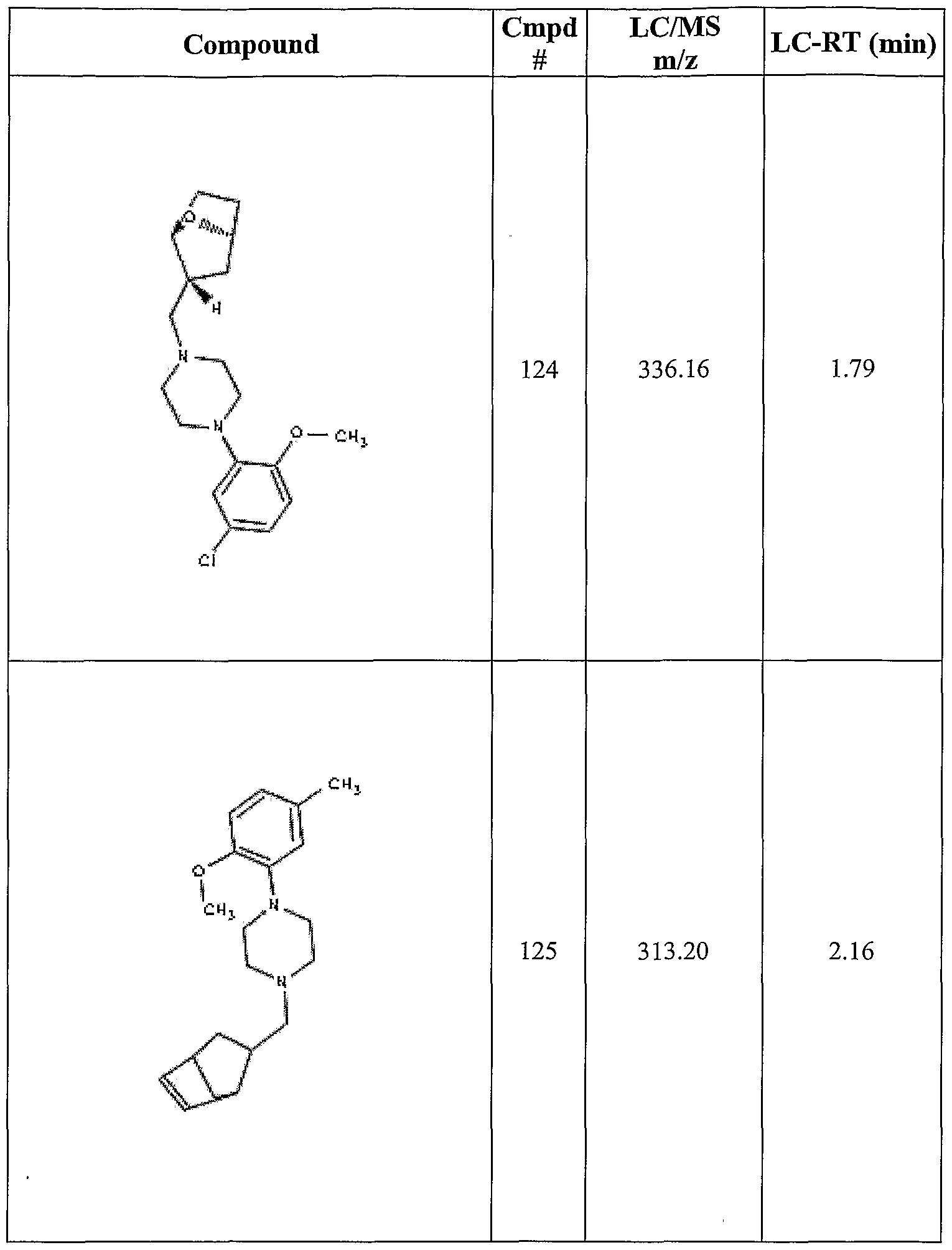 Figure imgf000064_0001