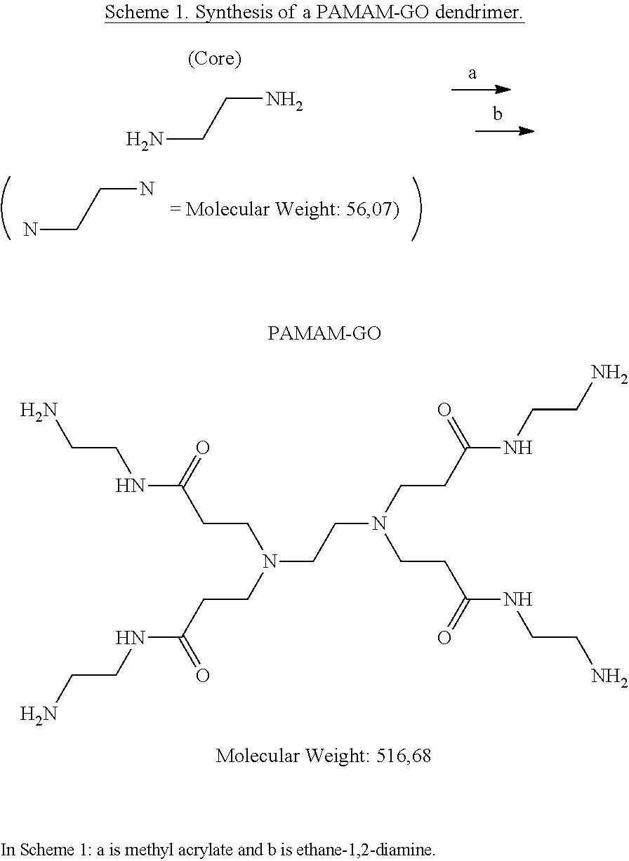 Figure US09101696-20150811-C00001