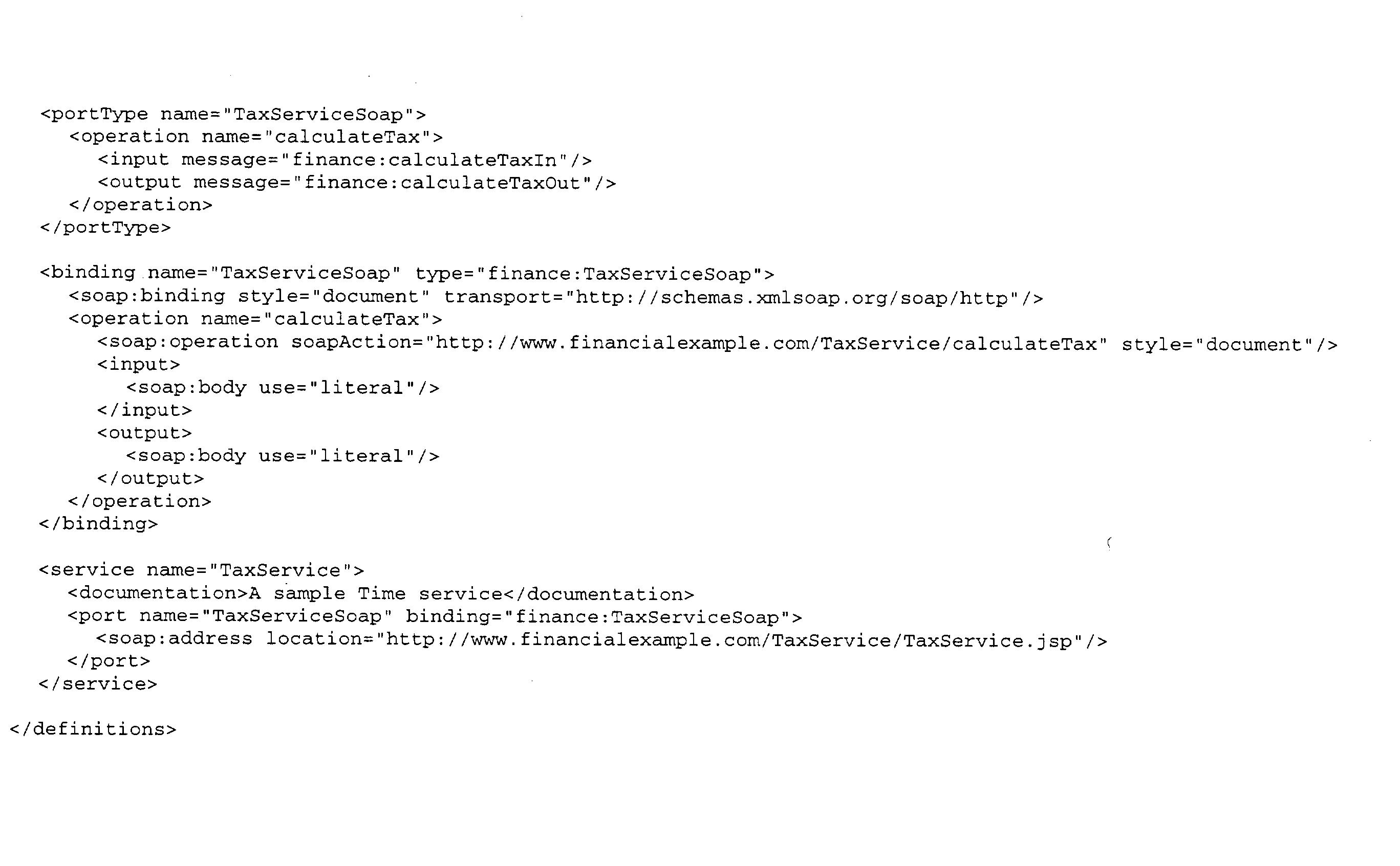 Figure US20030163450A1-20030828-P00002