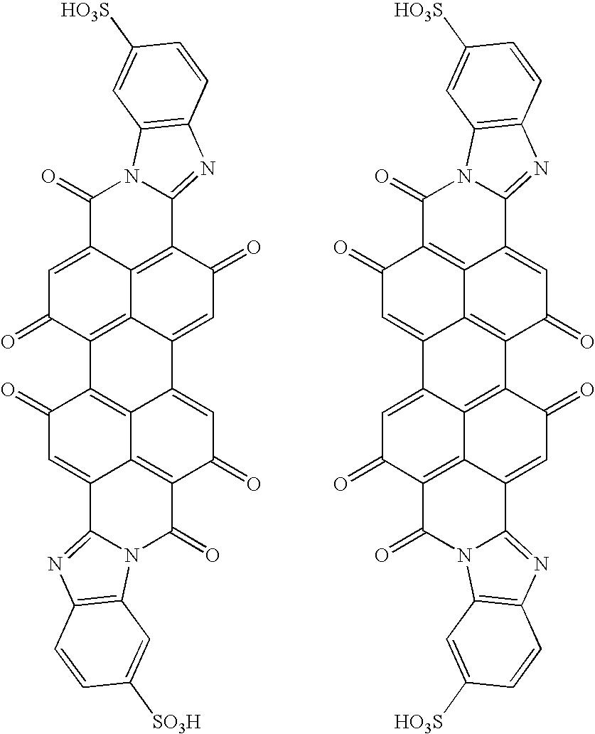 Figure US07025900-20060411-C00027