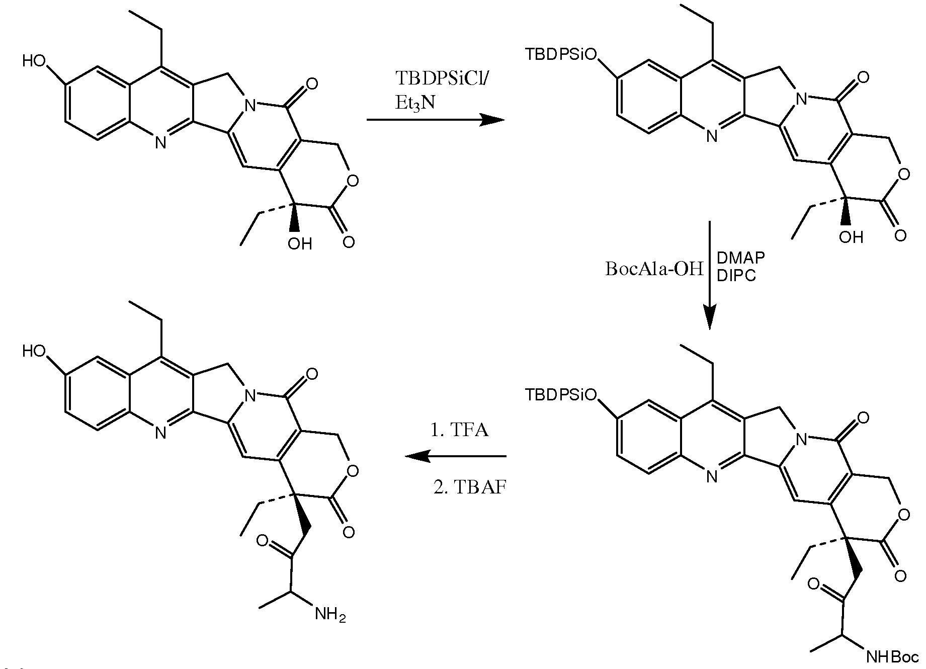 Figure 112014001971018-pct00269