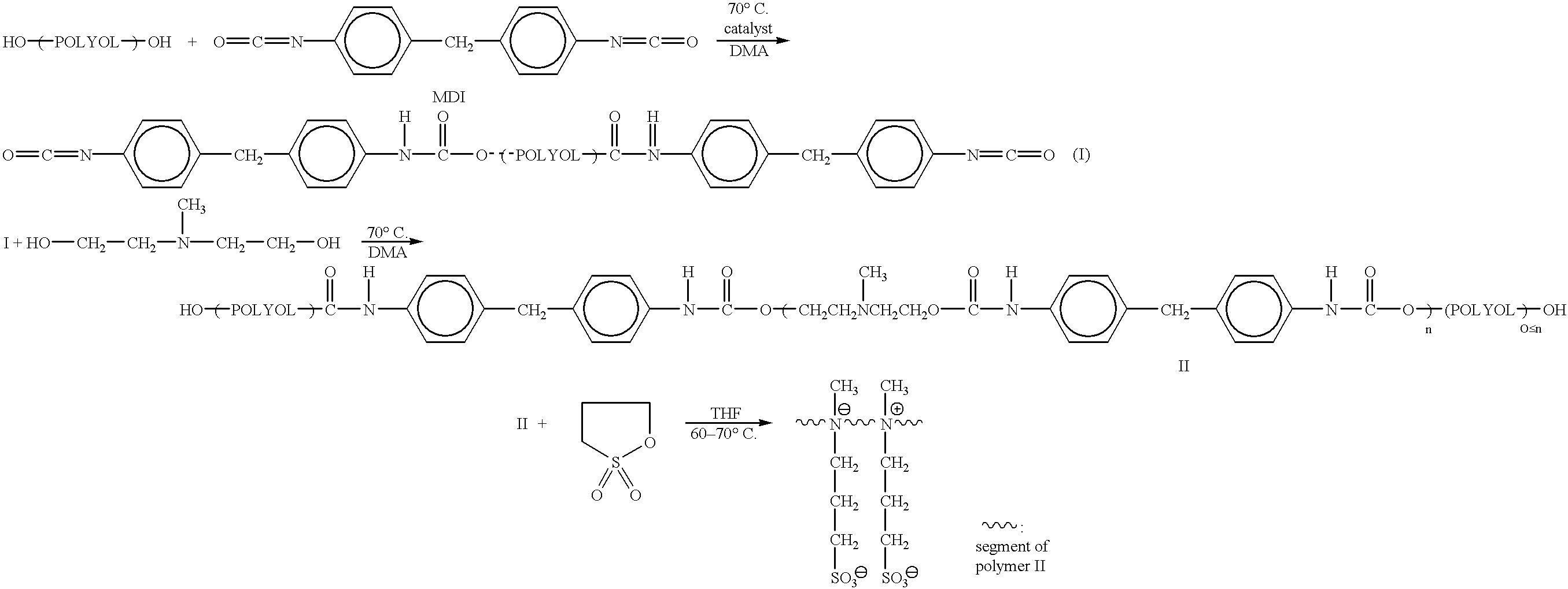Figure US06203451-20010320-C00005
