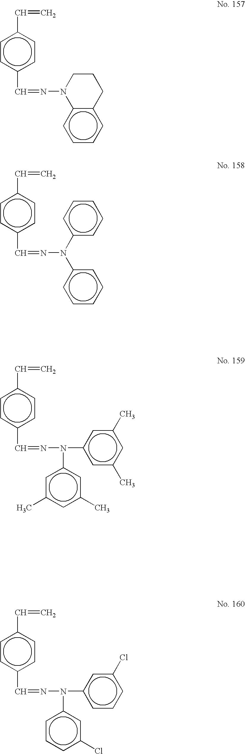 Figure US20060177749A1-20060810-C00071