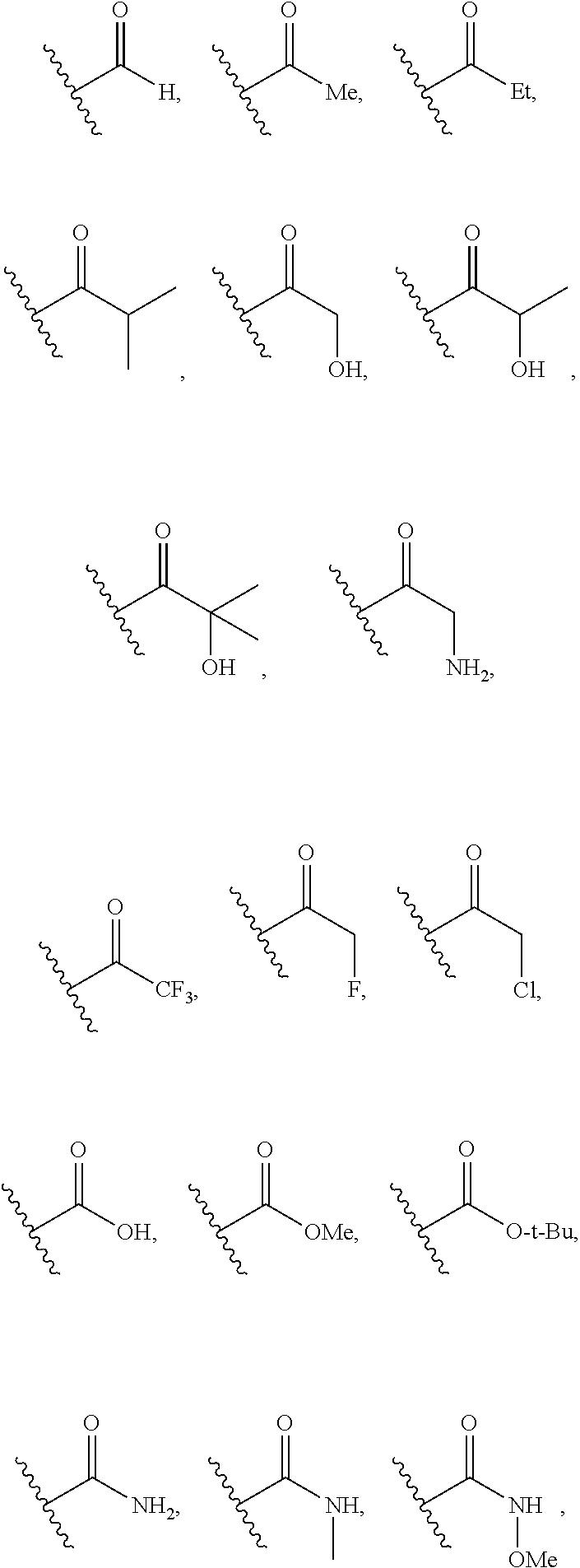 Figure US09561228-20170207-C00031