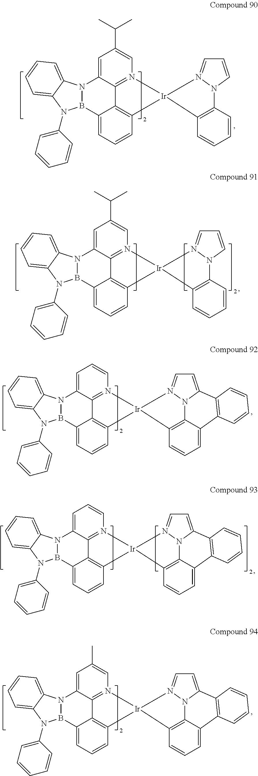 Figure US10033004-20180724-C00019