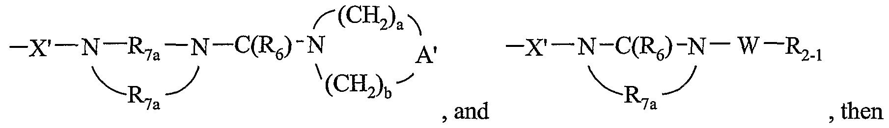 Figure imgf000056_0005