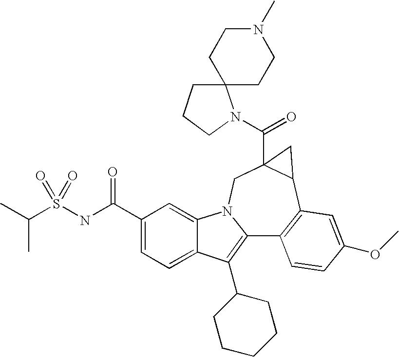 Figure US08124601-20120228-C00120