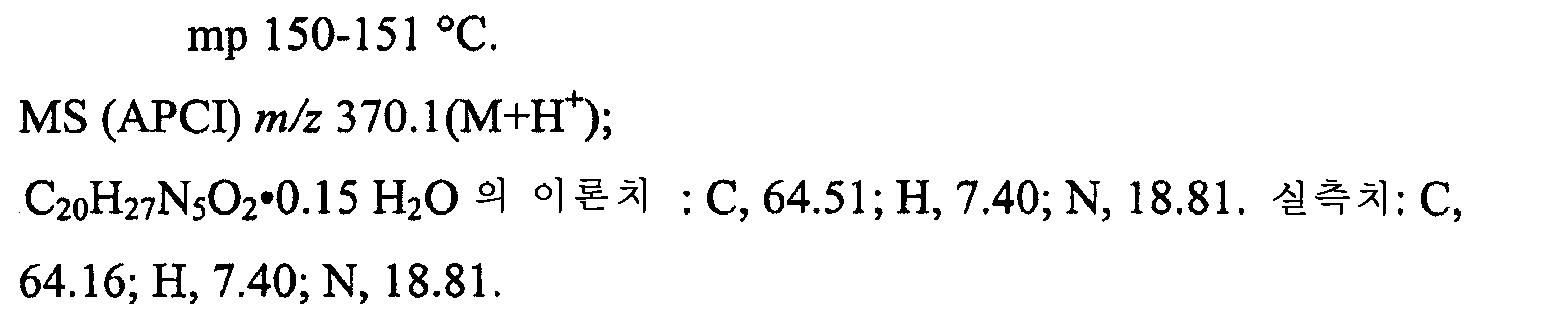 Figure 112006044743181-pct00114