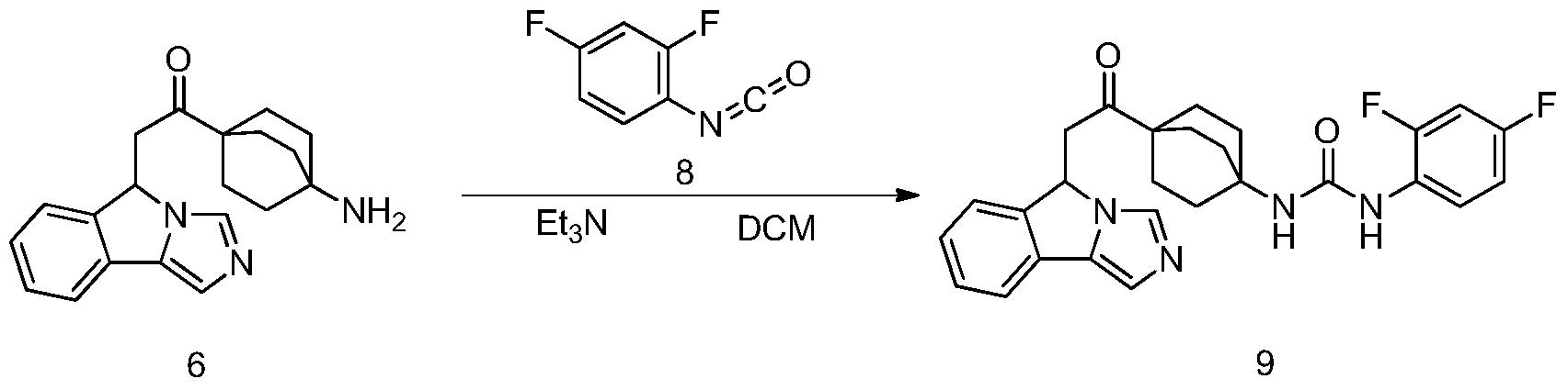 Figure PCTCN2017084604-appb-000186