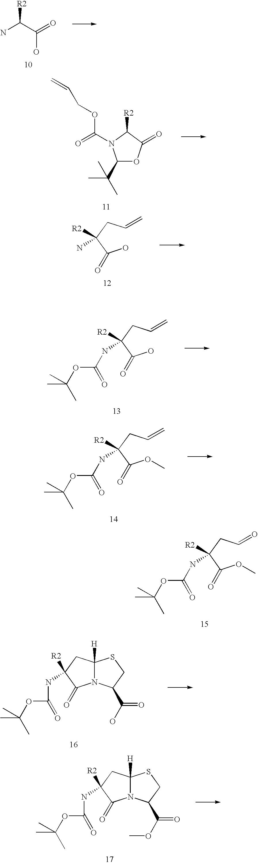 Figure US07008957-20060307-C00005
