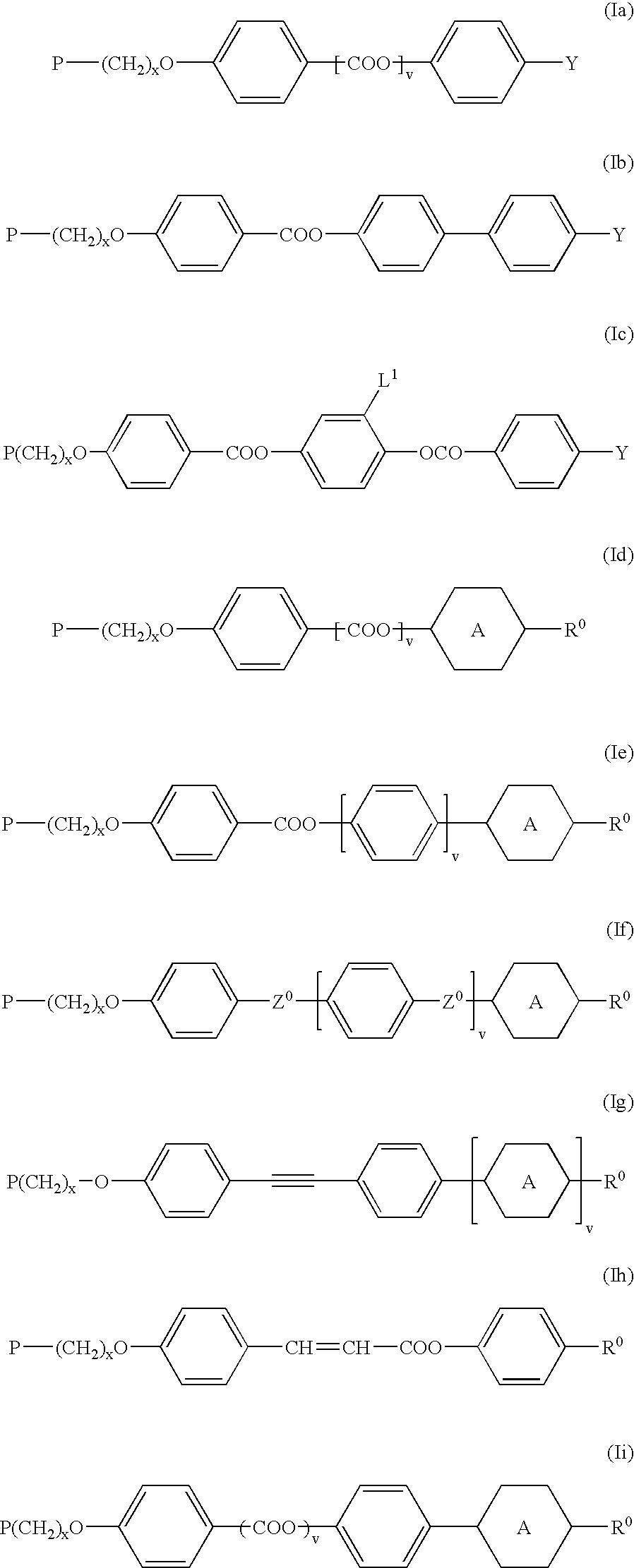 Figure US06924861-20050802-C00001