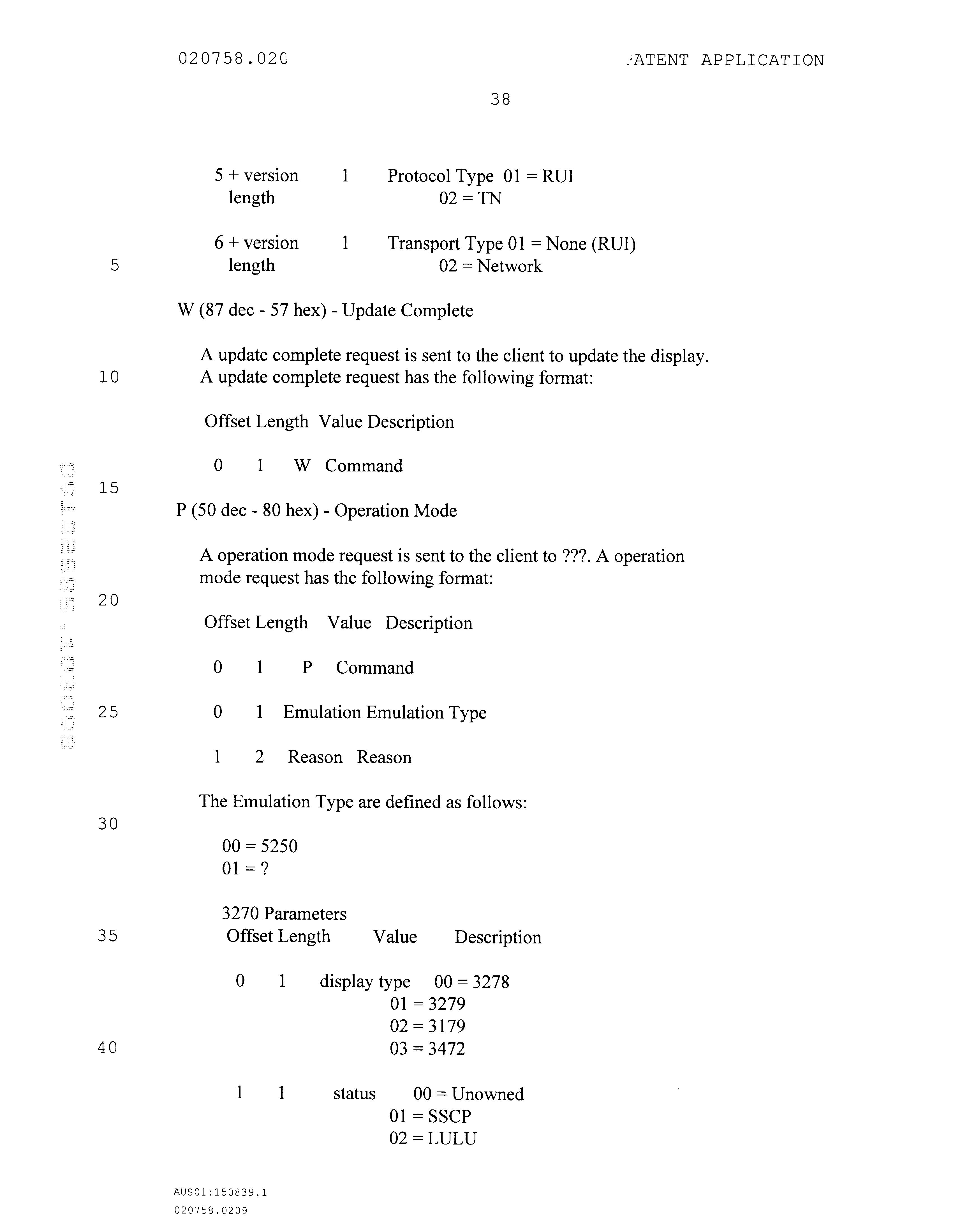 Figure US06233542-20010515-P00022