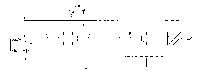 Figure R1020080029217