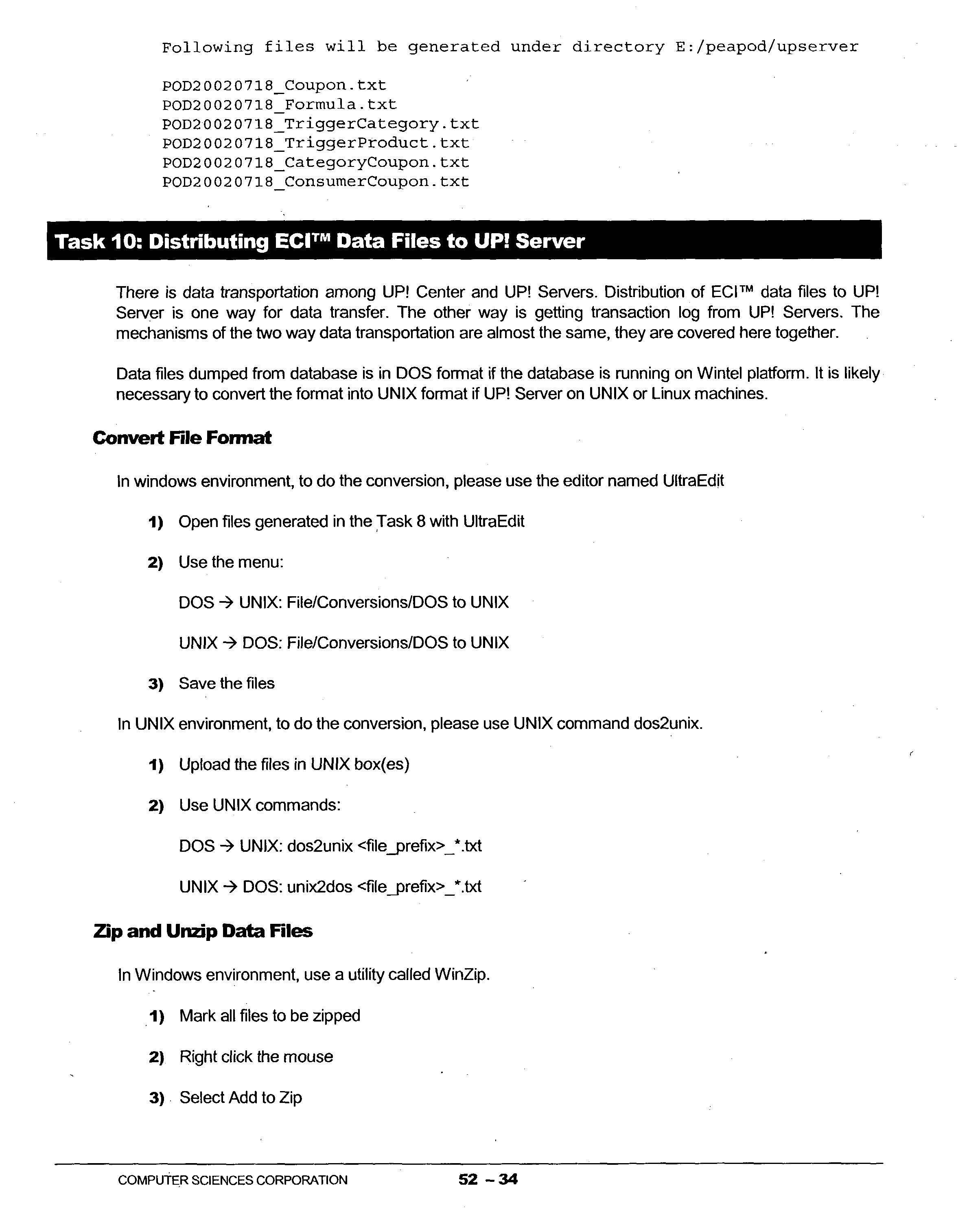 Figure US20030177066A1-20030918-P00034