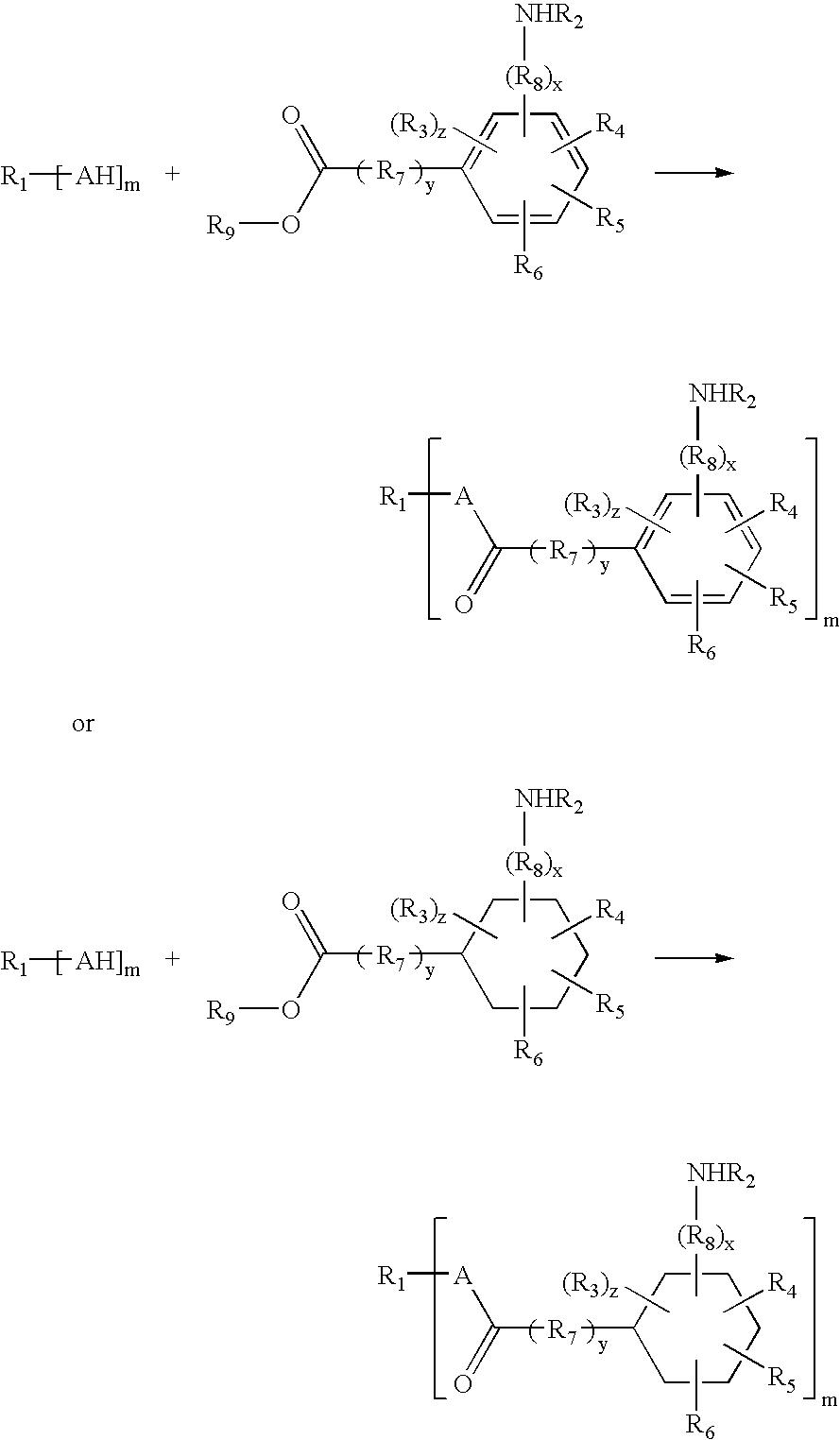 Figure US07253245-20070807-C00035