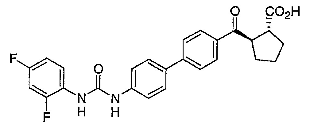 Figure 112007082249387-PCT00147