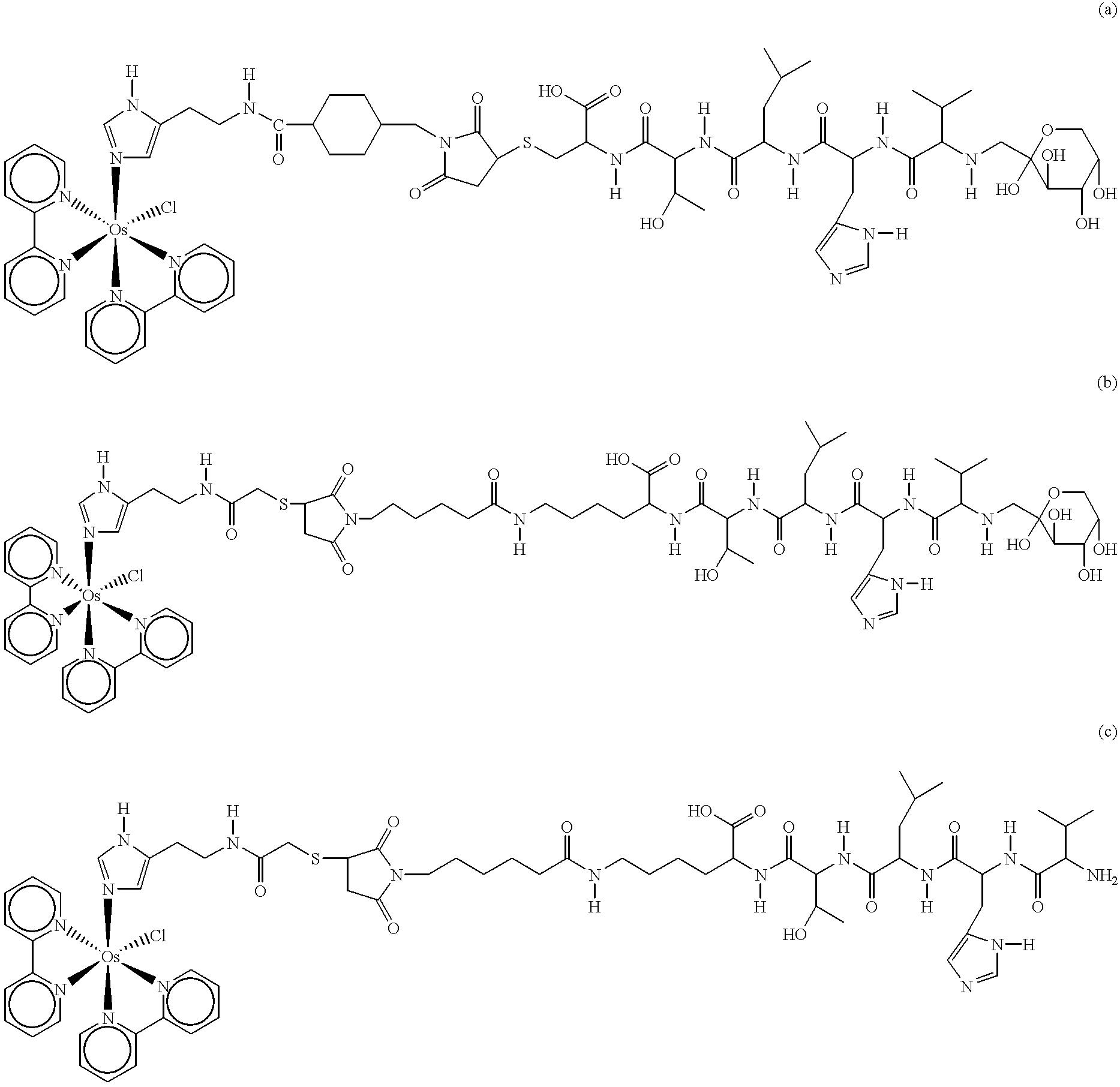 Figure US06294062-20010925-C00004