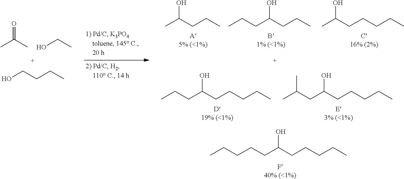 Figure US09856427-20180102-C00021
