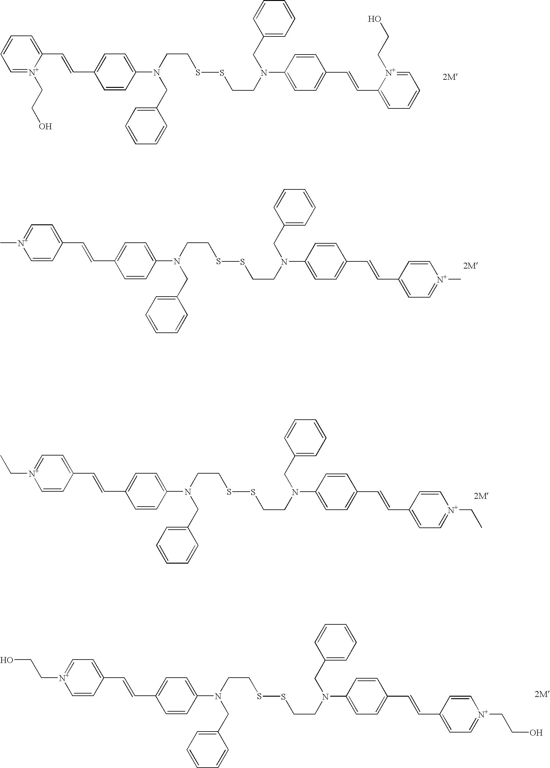 Figure US08038731-20111018-C00014