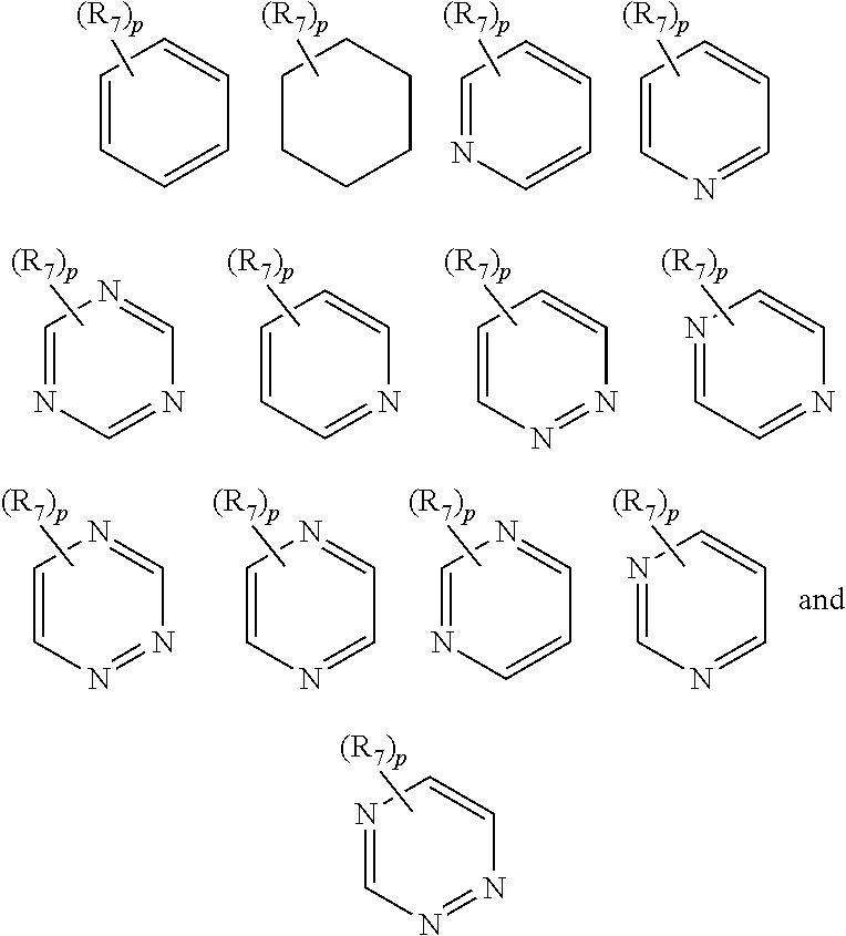 Figure US09051514-20150609-C00005