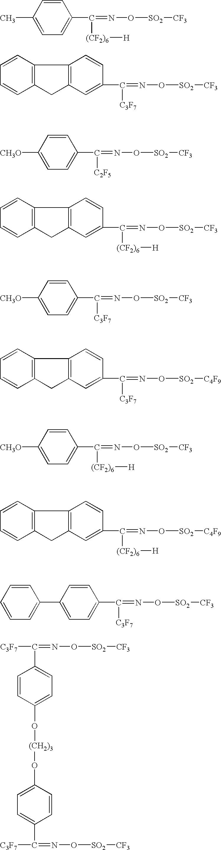 Figure US08206887-20120626-C00017