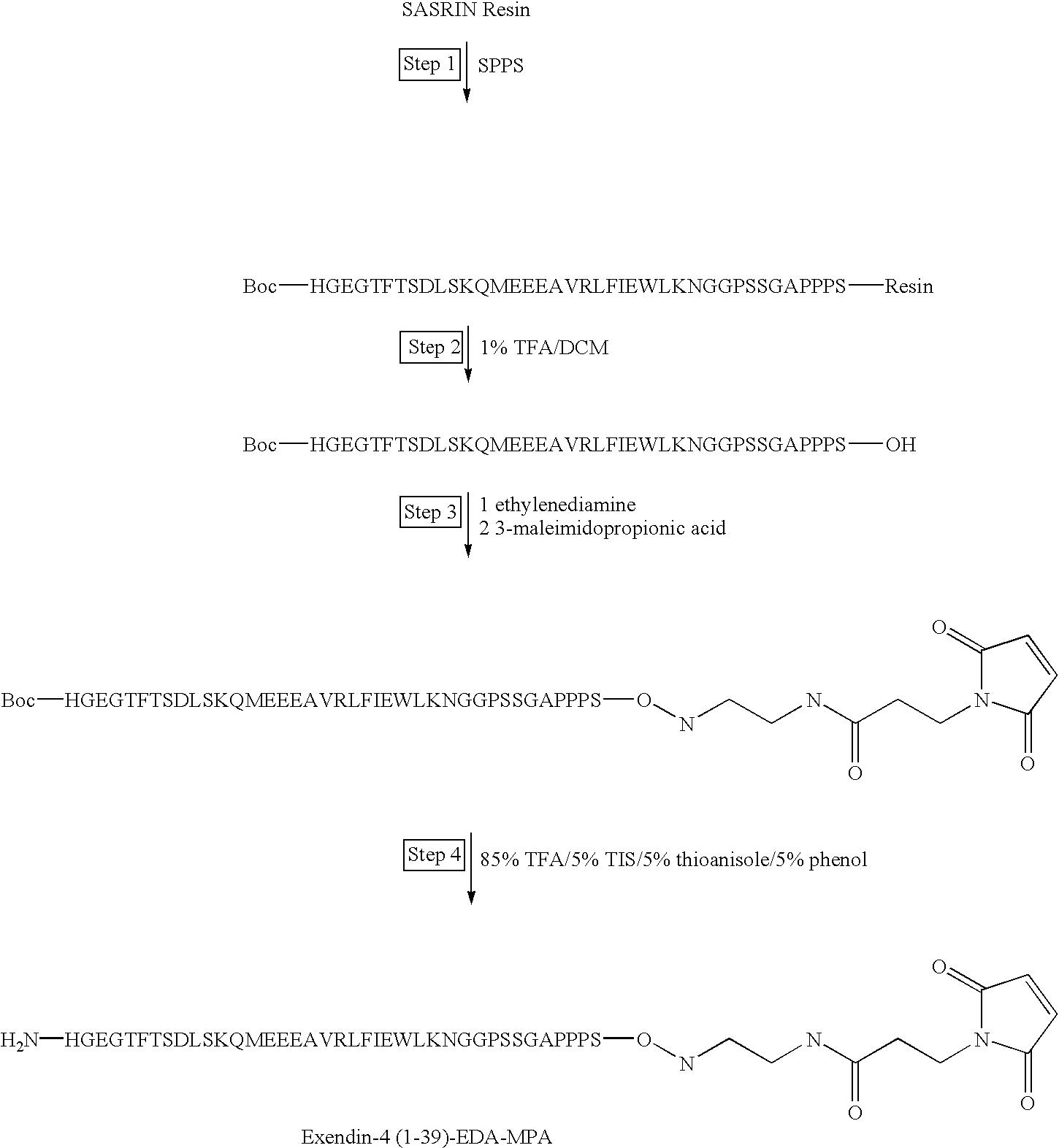 Figure US06821949-20041123-C00017