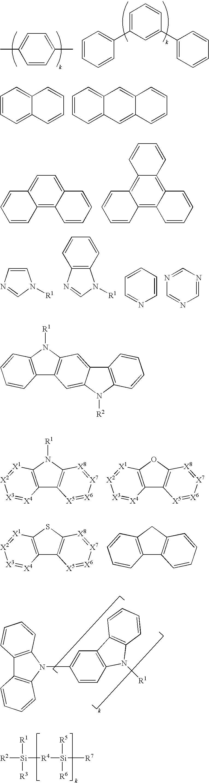 Figure US08586203-20131119-C00092