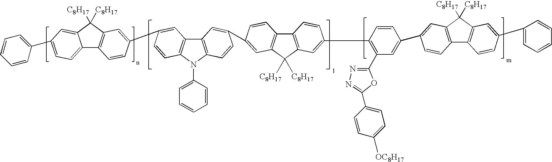 Figure US20040062930A1-20040401-C00071