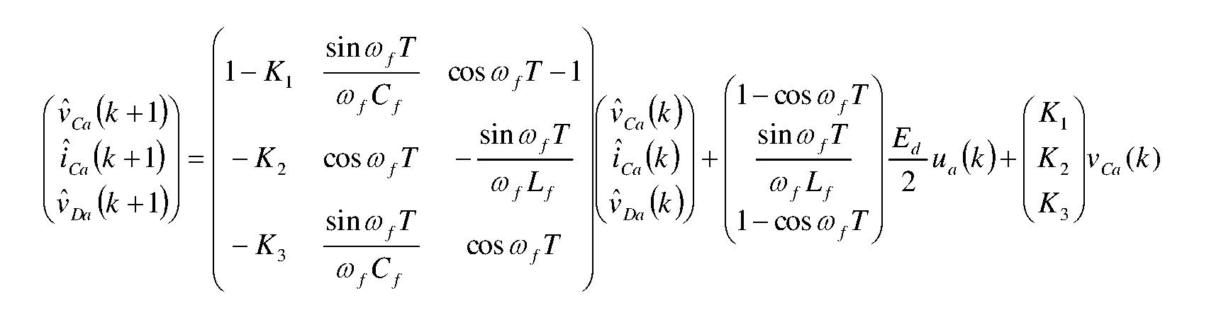 Figure TWI668458B_C0001