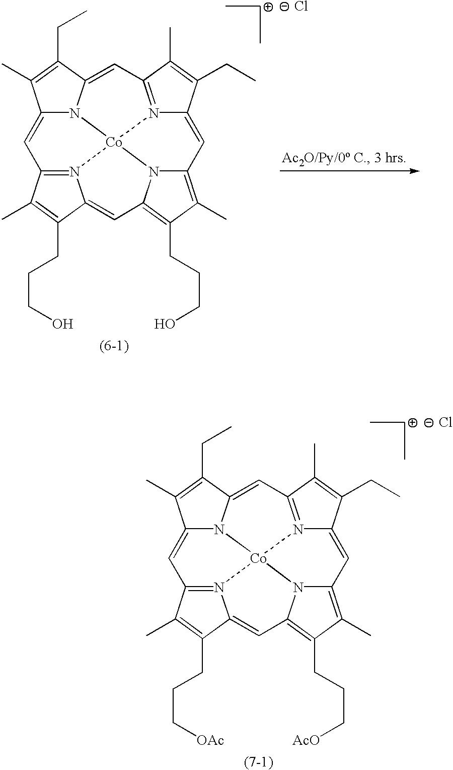 Figure US20020165216A1-20021107-C00018