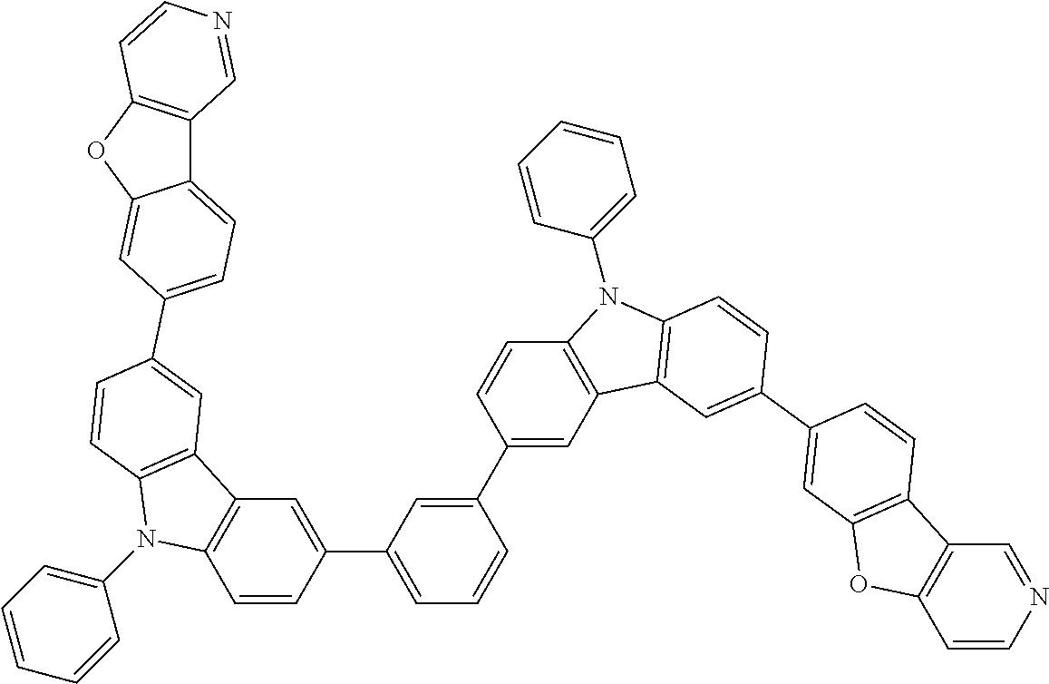 Figure US10003034-20180619-C00219