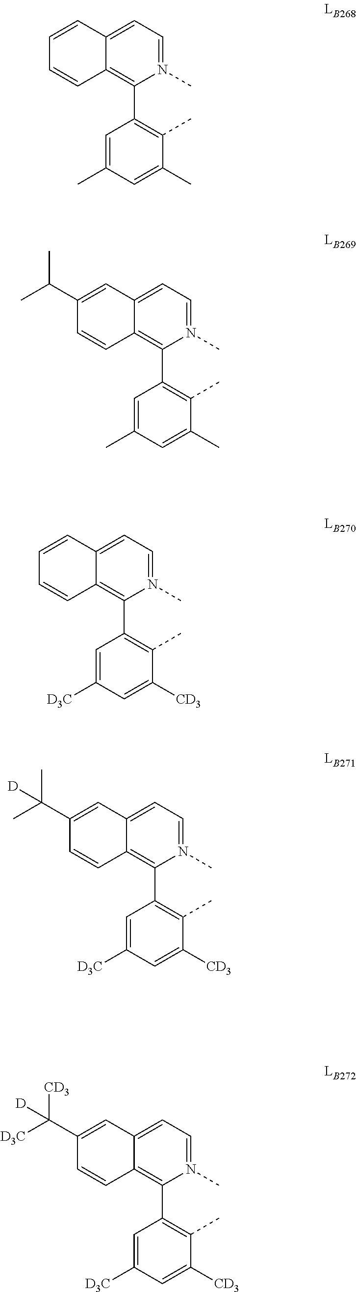 Figure US09929360-20180327-C00098