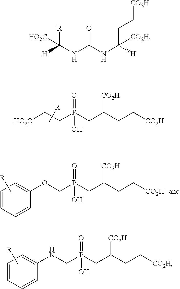Figure US09375481-20160628-C00003
