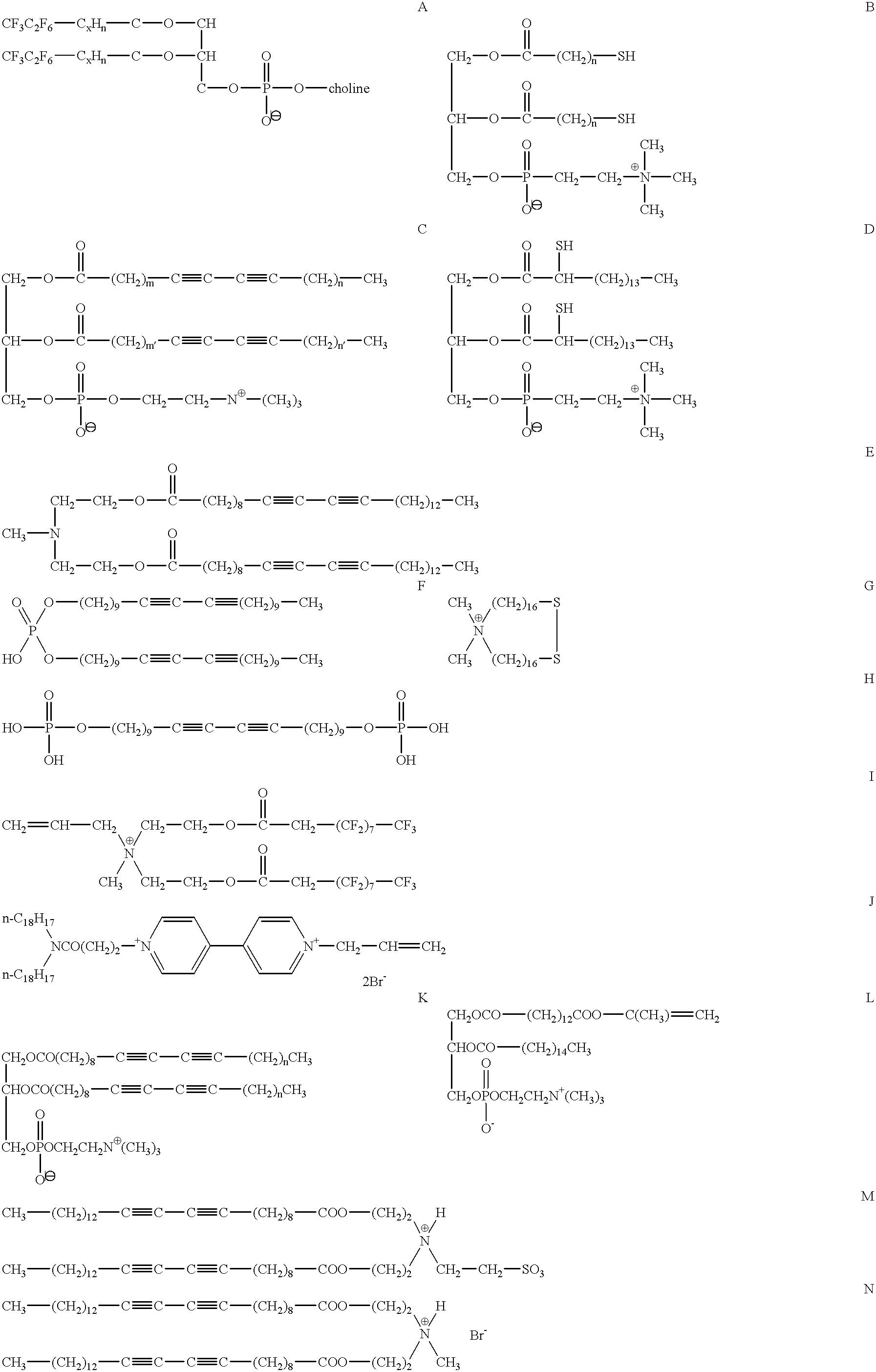 Figure US06403056-20020611-C00004