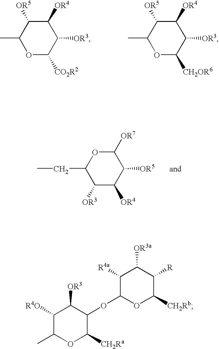 Figure US20060217363A1-20060928-C00033