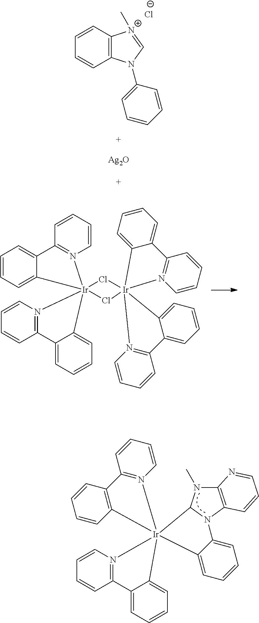 Figure US09972793-20180515-C00294