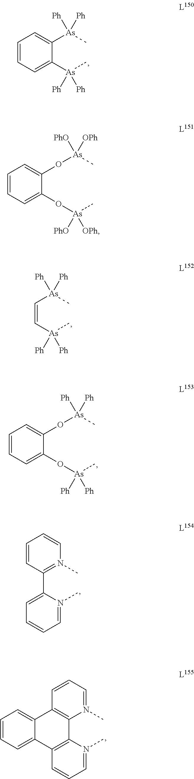 Figure US09306179-20160405-C00016