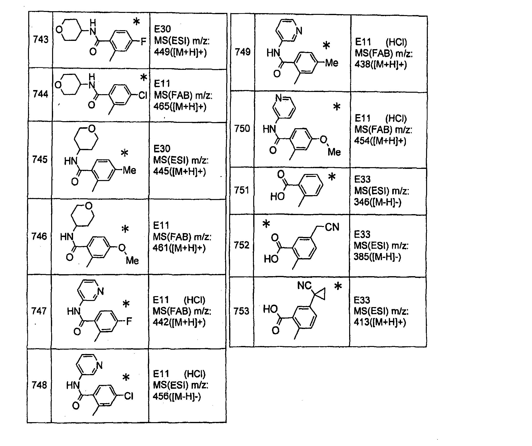 Figure CN101835764BD01521