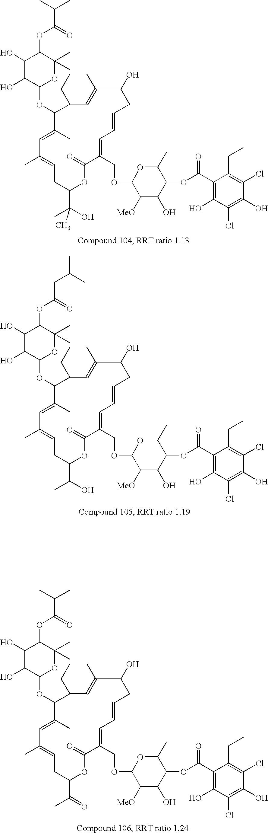 Figure US07863249-20110104-C00006