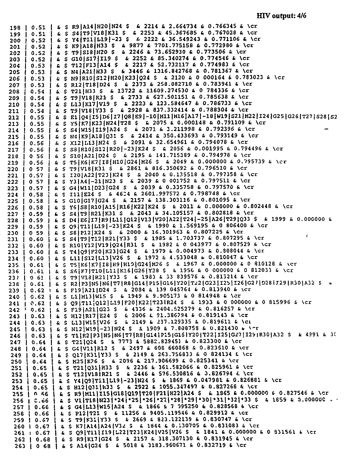 Figure US20030074142A1-20030417-P00029