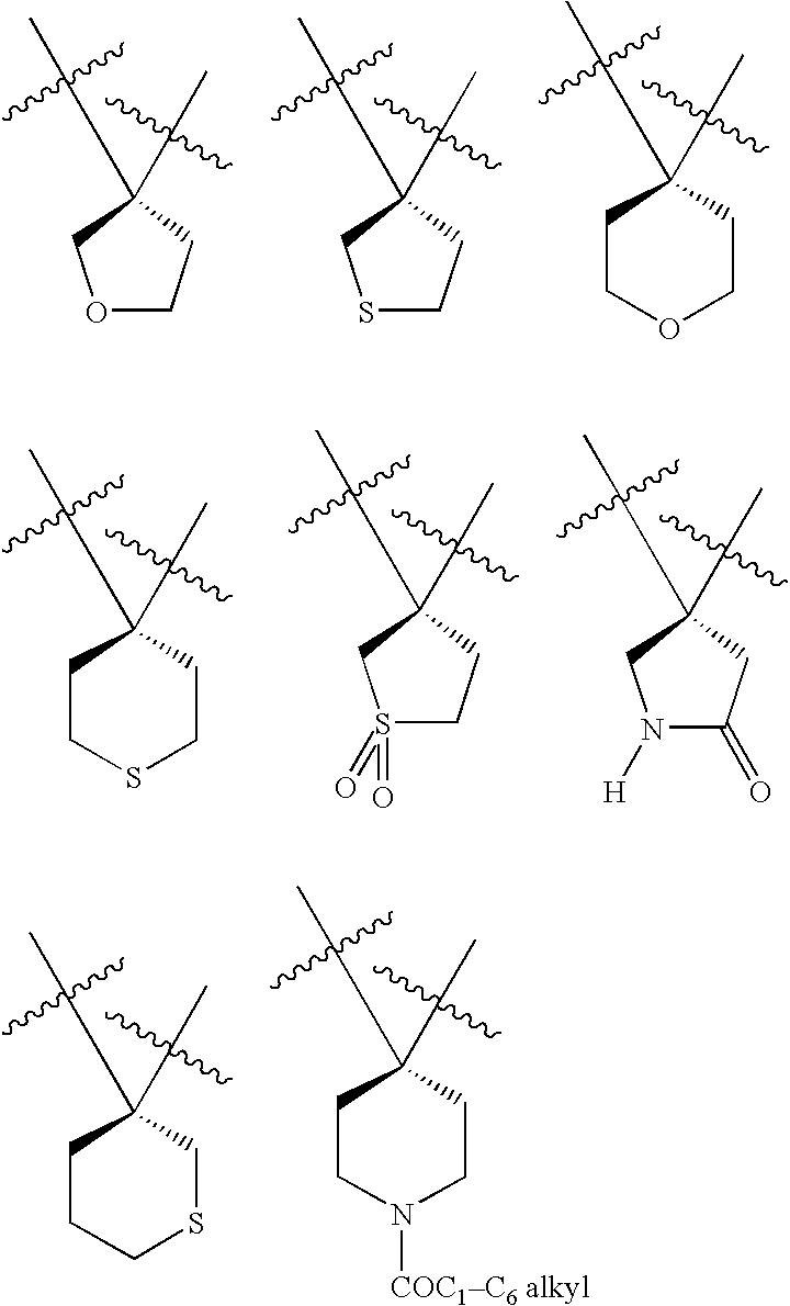 Figure US20040102360A1-20040527-C00029